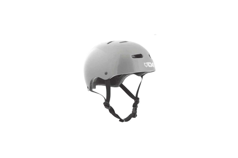 TSG Casque Skate/BMX Solid