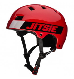 CASQUE JITISIE B3 CRAZE