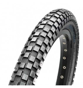 MAXXIS Holy Roller 24X2,4