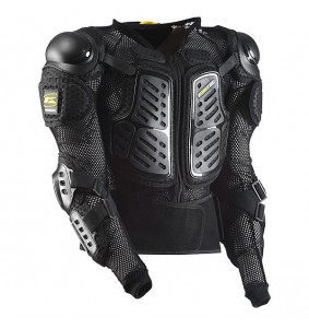 Gillet Protection Kenny Performance Comp