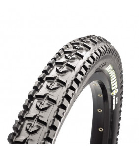 Maxxis High Roller 26x2,5