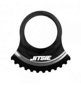 Protection de roue libre Jitsie