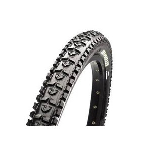 Maxxis Light Sply 26X2.5