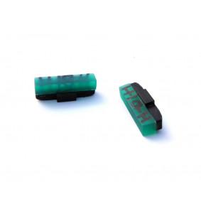 VERITABLE PATIN COUST (10mm avant)