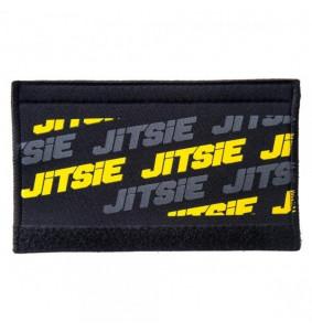 Protège base JITSIE