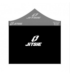 SIDEWALL FOR JITSIE TENT