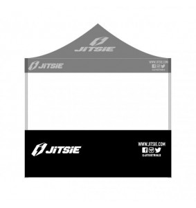SIDEWALL 1/2 FOR JITSIE TENT