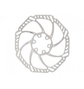 disque Ashima Ø160mm