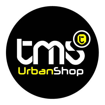 TMS Urban Shop